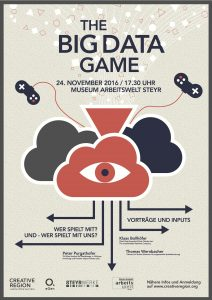 big_data_poster