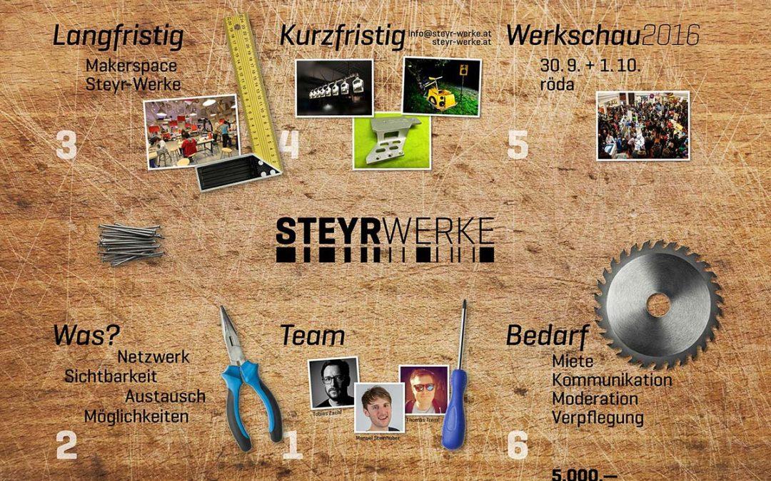 Steyr2030